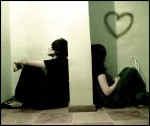 amore paura.jpg
